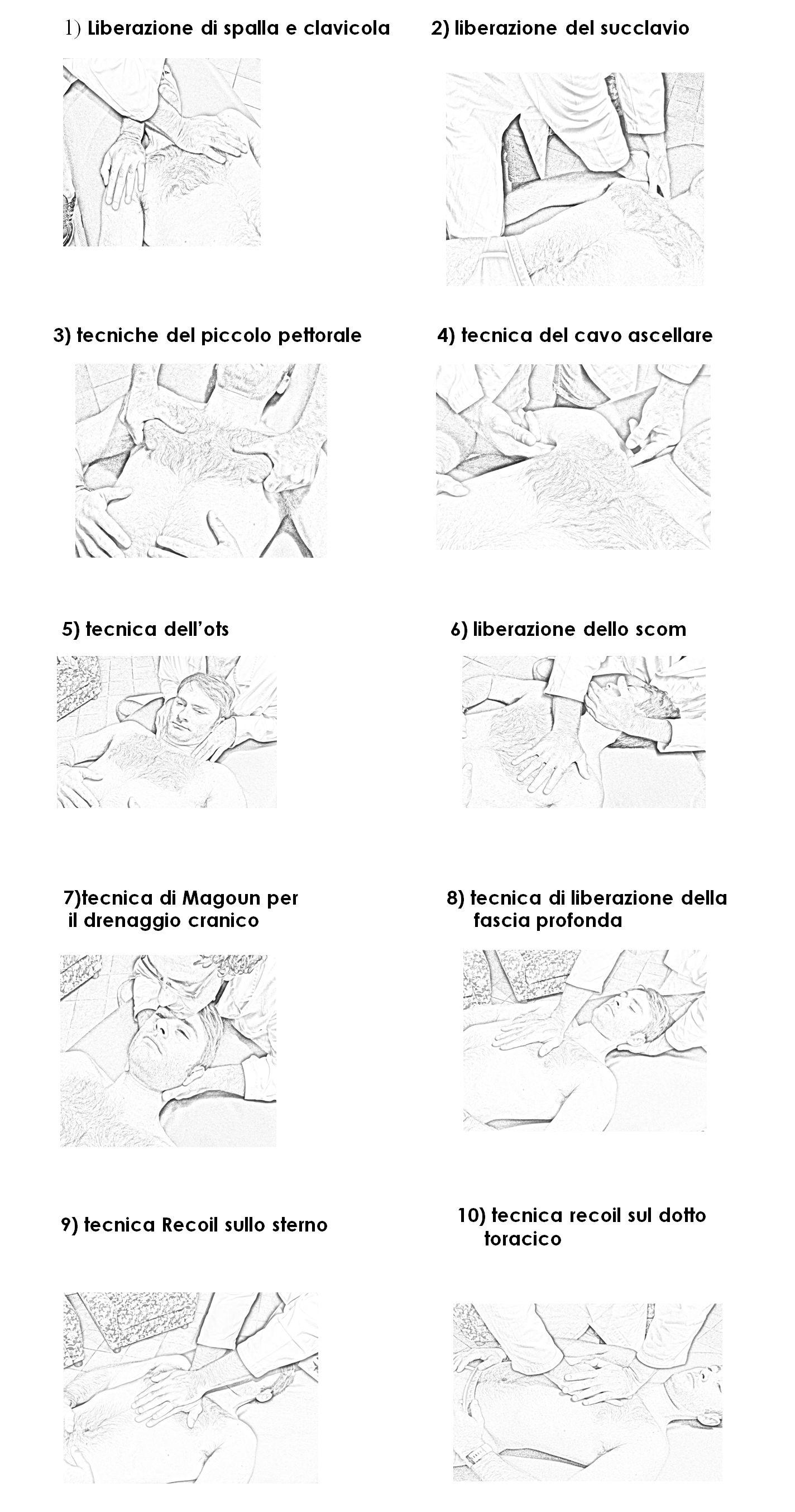 engineering mechanics statics rc hibbeler 13th edition solution manual pdf