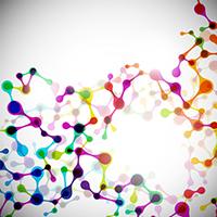 22_5_osteopatianews_l-intervento-osteopatico-nel-riequilibrio-dell-asse-dello-stress