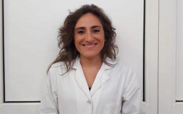 Manuela Deodato