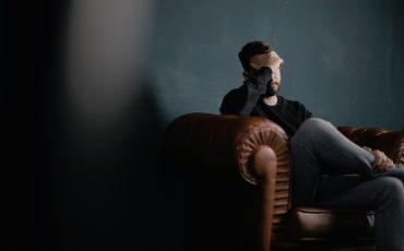 osteopatia e cefalea
