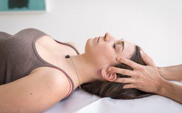 osteopatia craniale