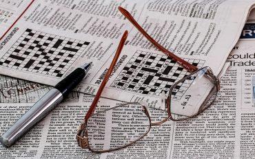problematiche oftalmiche