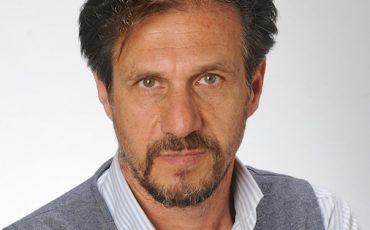 Andrea Sgoifo