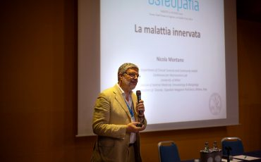 Nicola Montano